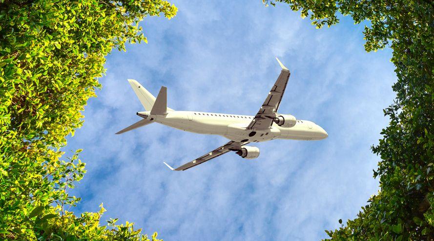 Aviation durable